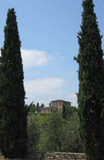 toscana, toscana con amore, feriebolig, hotel, ferieudlejning, agriturismo, firenze, siena, pisa, lucca, chianti, vada